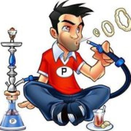 Anmol Dhawan's avatar