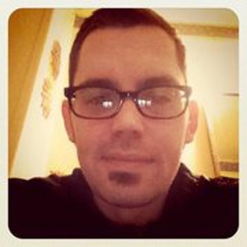 NateMathieu's avatar