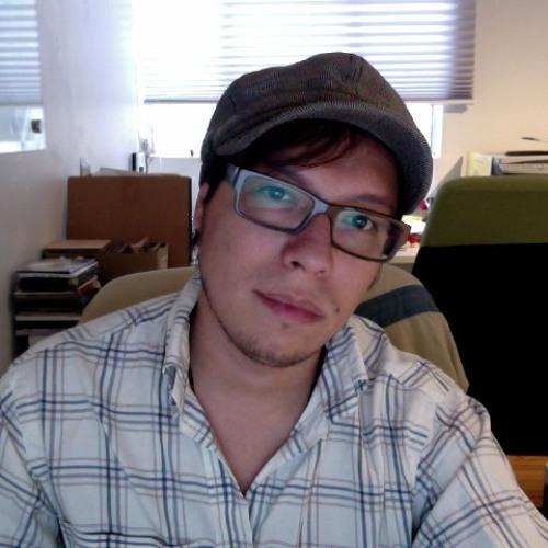 Derrrumbe's avatar