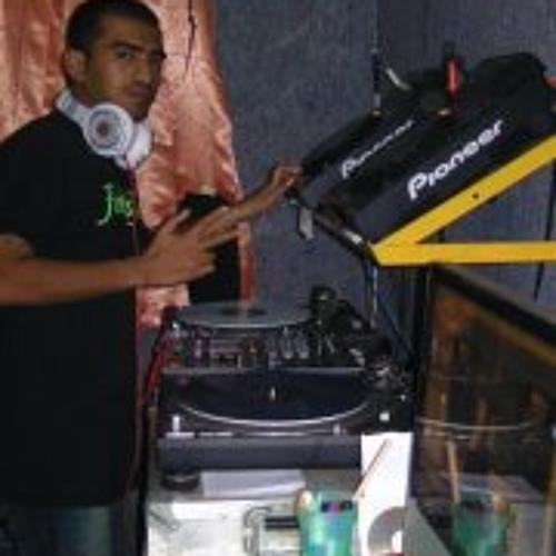 DJ Michael Beats's avatar