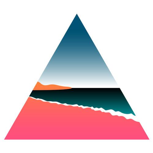 Panos SKG ▲'s avatar