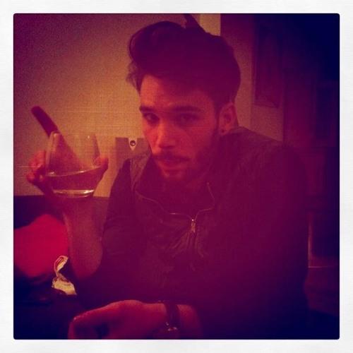 charliebonatti's avatar