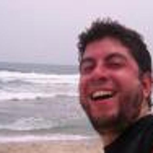 luisuribe's avatar