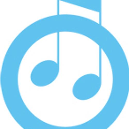 singingwells's avatar