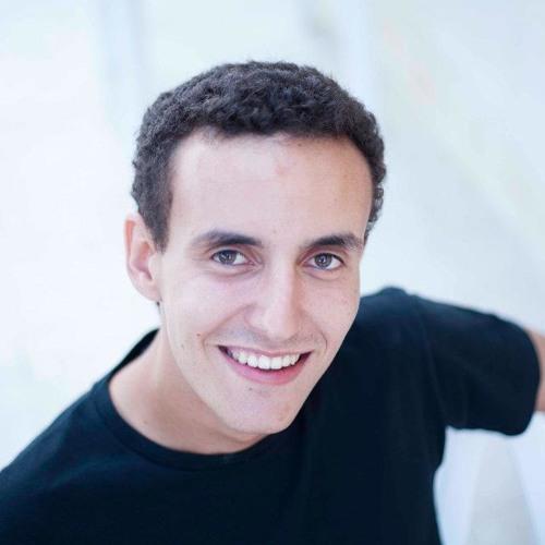 jbernardo's avatar