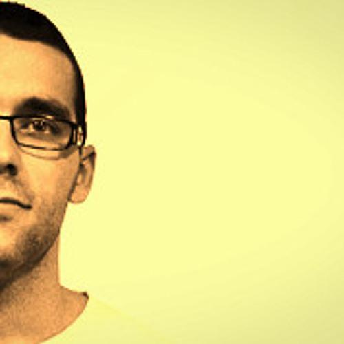 Alex Z's avatar