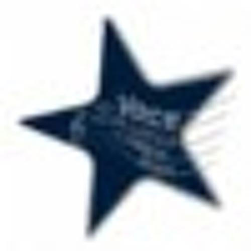 LaVocedelleZie's avatar