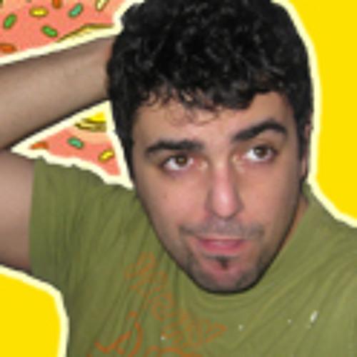 Leo Ferrara's avatar