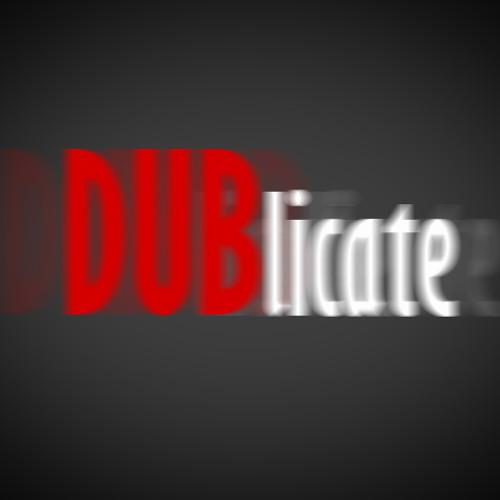 Dublicate-1's avatar