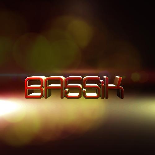 BA55iK's avatar