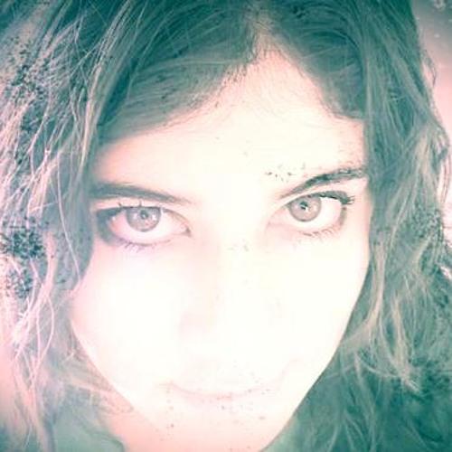 lintu8's avatar