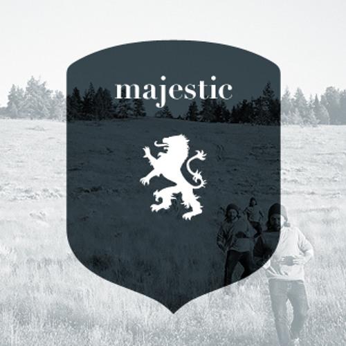 majesticdubstep's avatar