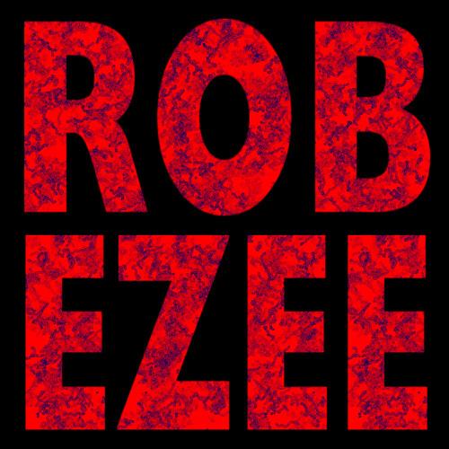 Dj Rob Ezee's avatar