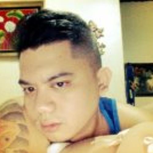 Angelo Santos's avatar