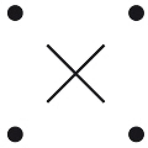 dENRecords's avatar