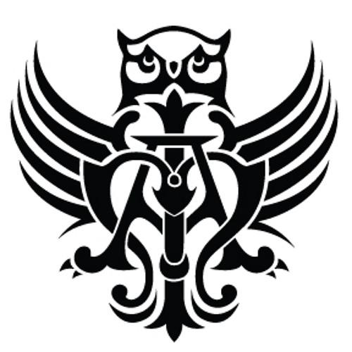 iamcleminou's avatar