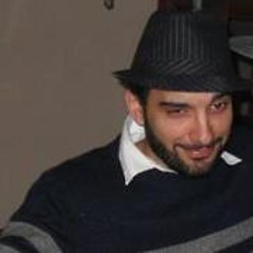 Mr Shraaf's avatar