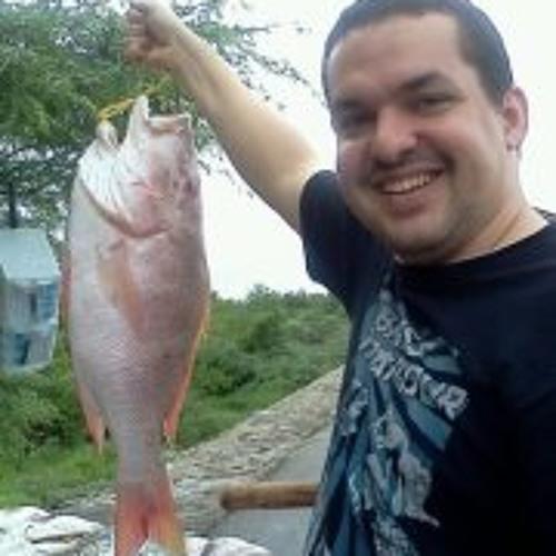 Oswaldo Opa Martinez's avatar