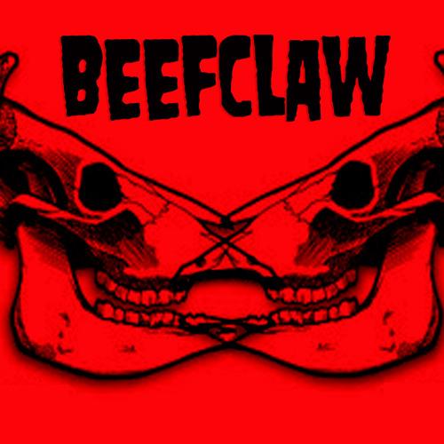 beefclaw's avatar