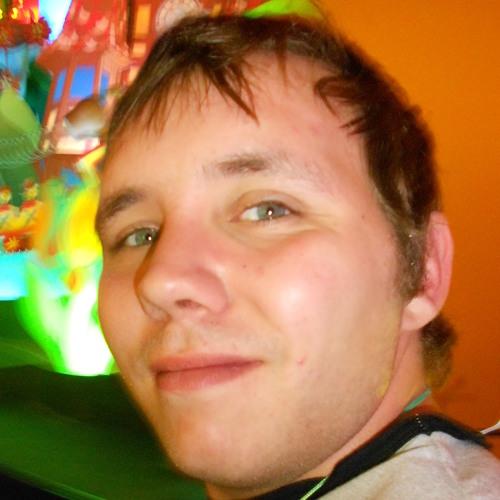 Rustyboi's avatar