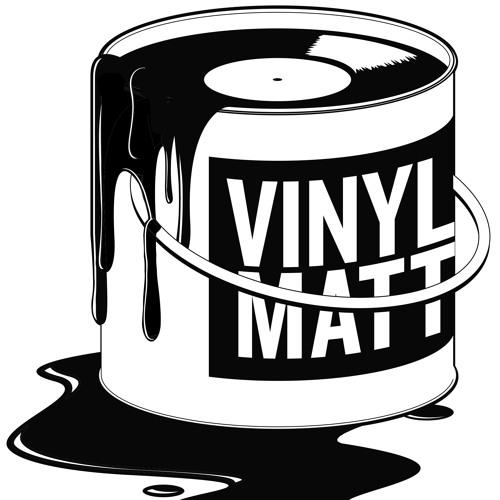 Vinyl_Matt's avatar