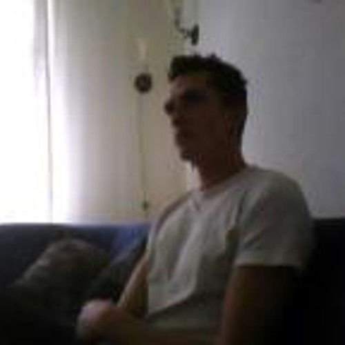 Freek Winsingh's avatar