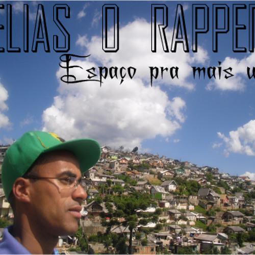 Elias o rapper's avatar
