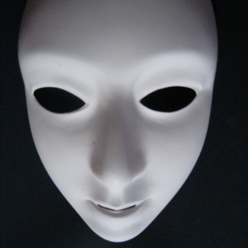 MICROPHONE CHAMP's avatar