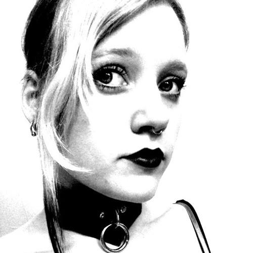 alyxhazard's avatar