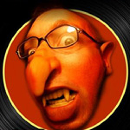 Kaptain Bigg's avatar