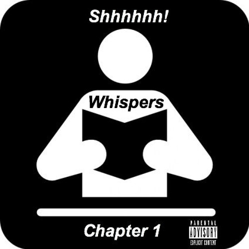 Whispers - Peacemix ( Grime verse)