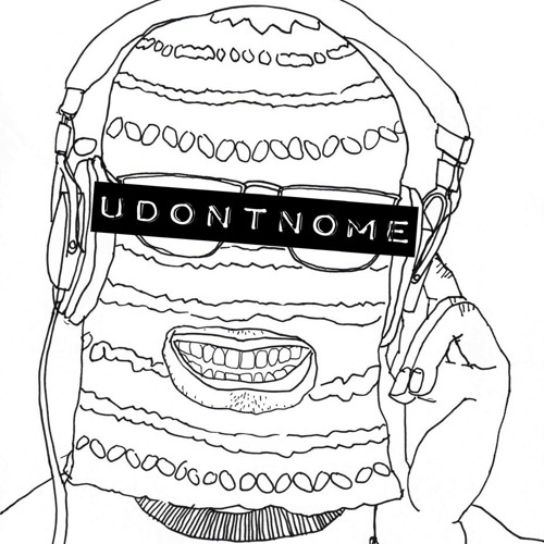 udontnome's avatar