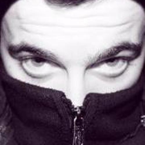 Domenico Ipno's avatar