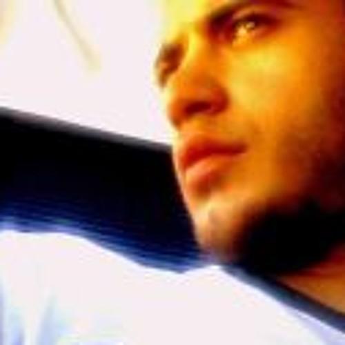 Serkan Sakalli's avatar