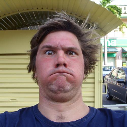 Tomkolakovic's avatar