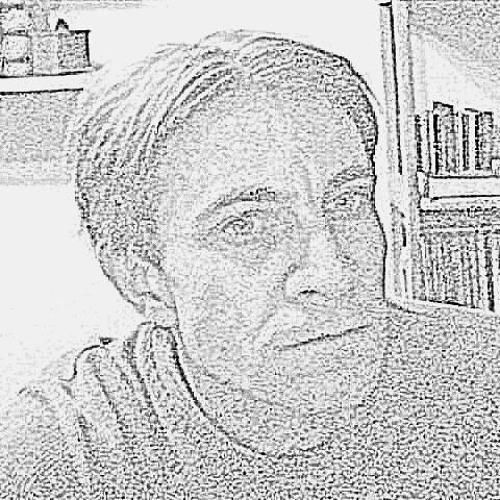 Krzysztof Bobowski's avatar