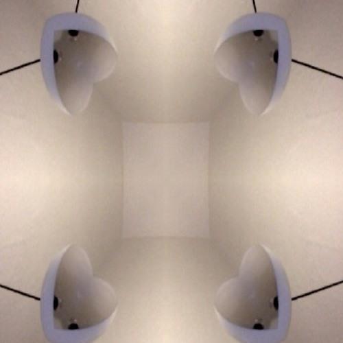 nubigena's avatar