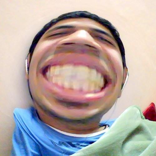 Portmanteau's avatar