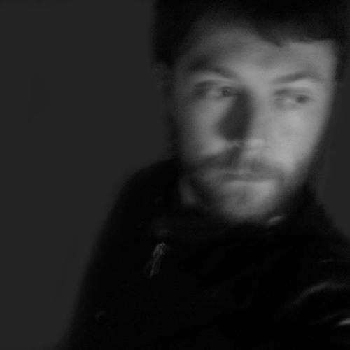 Mika.'s avatar