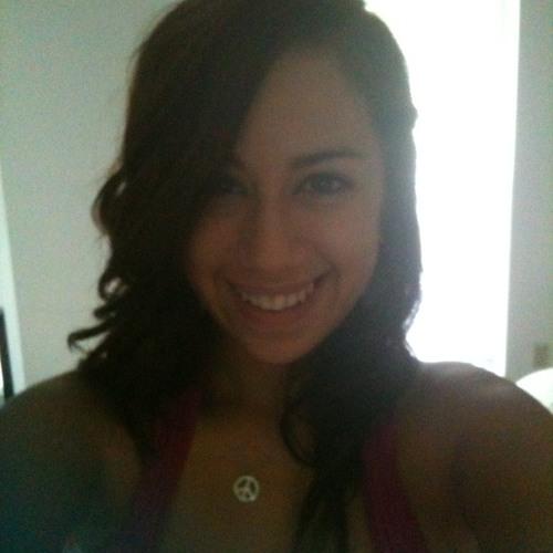 Its Carla G's avatar