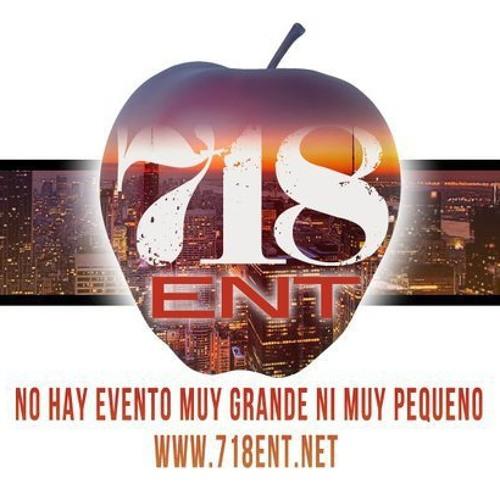 718Ent's avatar