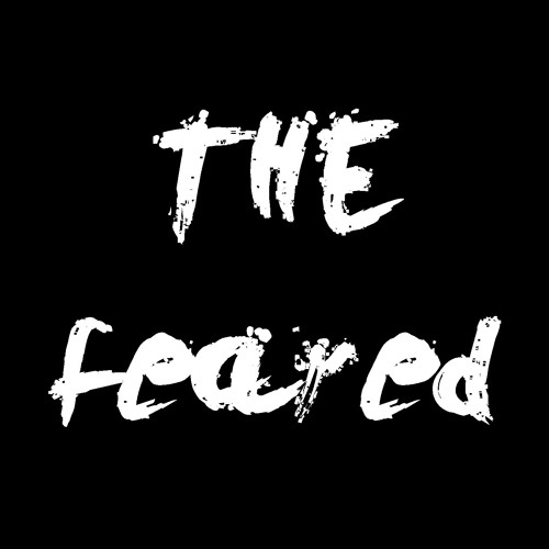THE Feared's avatar