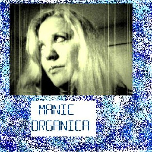 Manic Organica's avatar