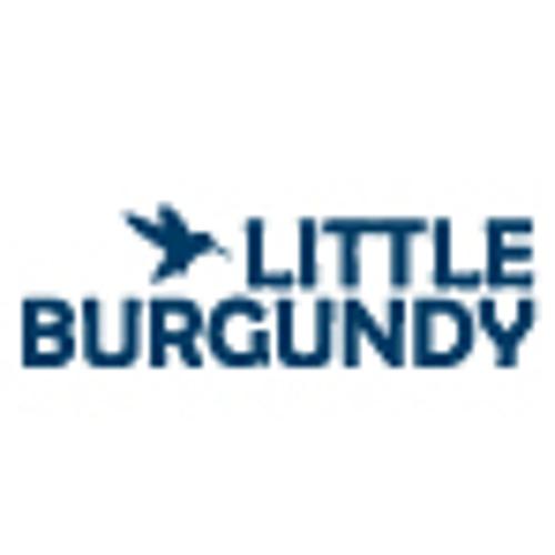 Little Burgundy mix tap's avatar