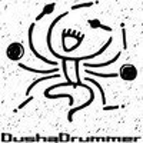 Dusha Drummer's avatar