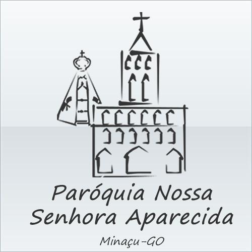 pnsaminacu's avatar