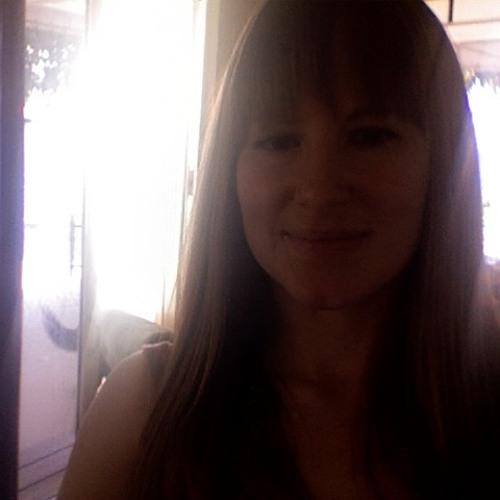 Karen Hoffmann's avatar