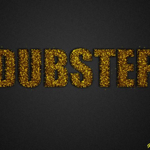 The Dubstep Mix