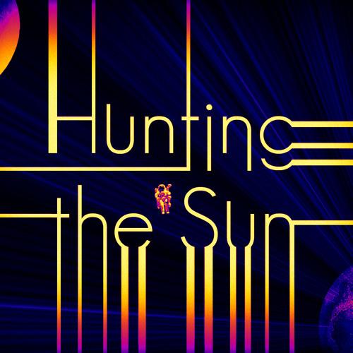 HuntingTheSun's avatar