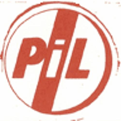 Public Image Ltd (PiL)'s avatar